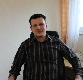 Andreas Tielmann