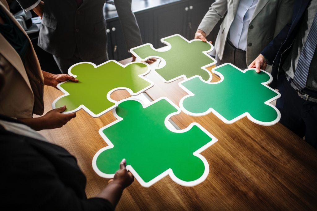 ESG opportunities for investors