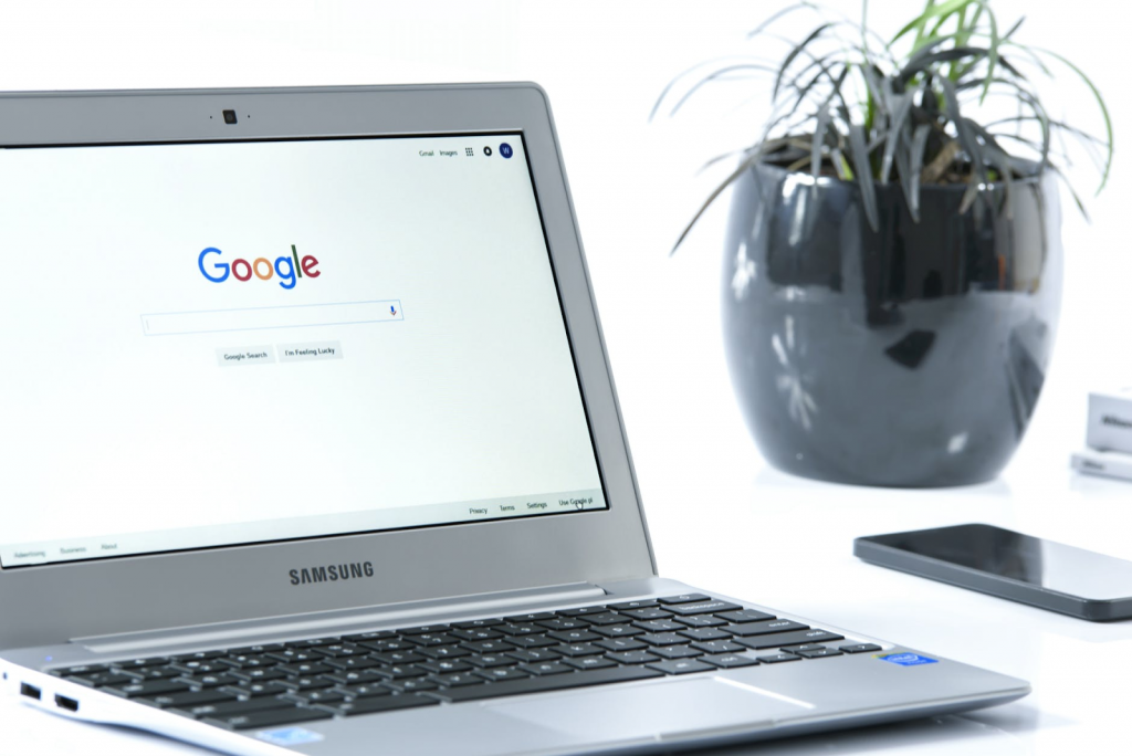 EU privacy laws by fining Google 50 million euros