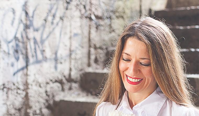 Elena-Bondora-investor-story