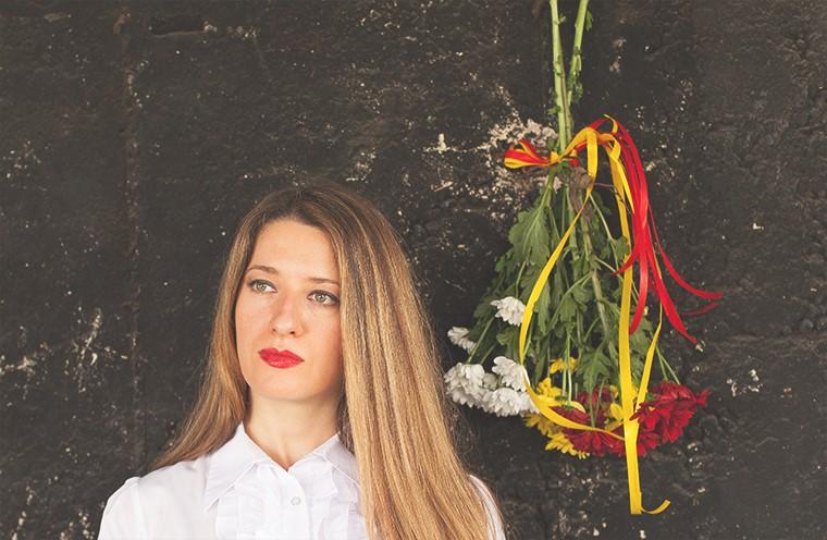 Elena-Bondora-investor