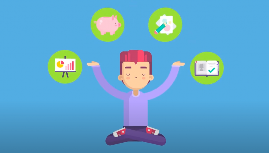Emotions to avoid when making a financial decision