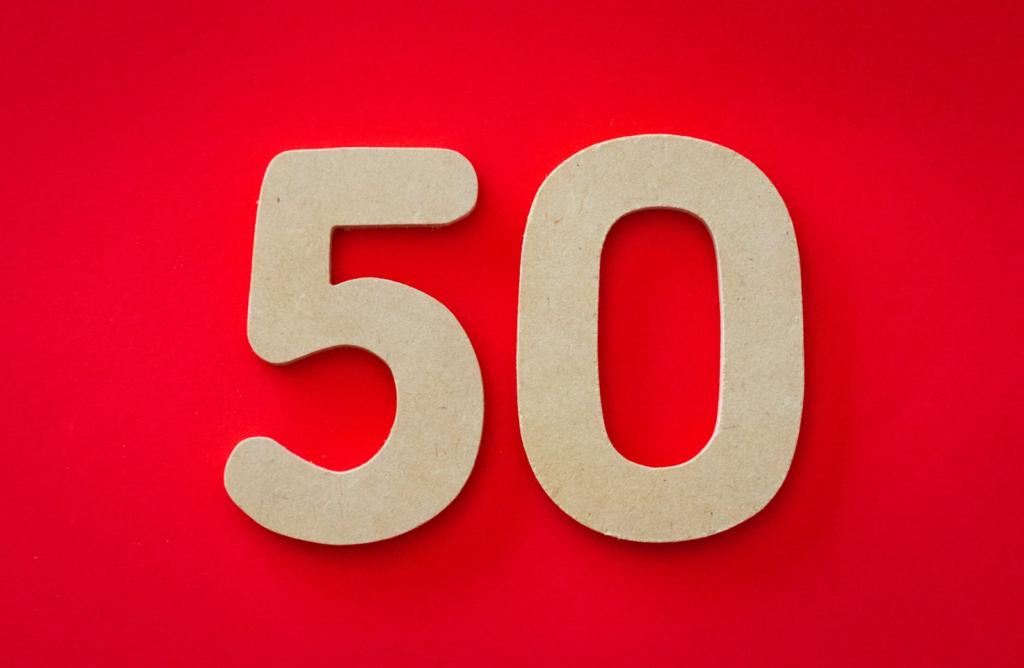 Fintech 50 2019