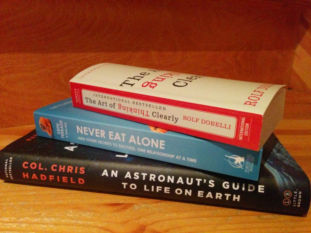 peer-to-peer lending advocates books