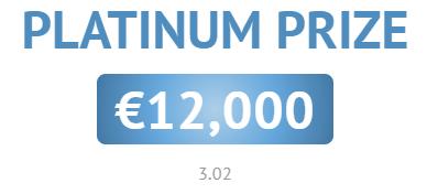 Invest 2020 - Bondora