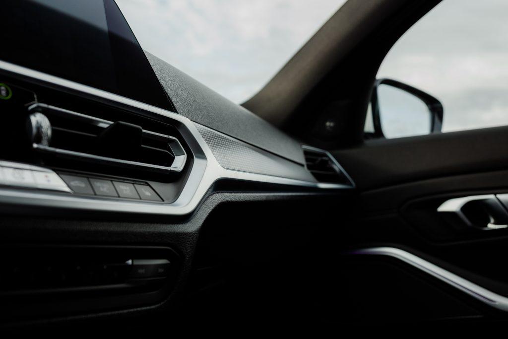 Invest and Drive BMW Webasto preheater - Bondora