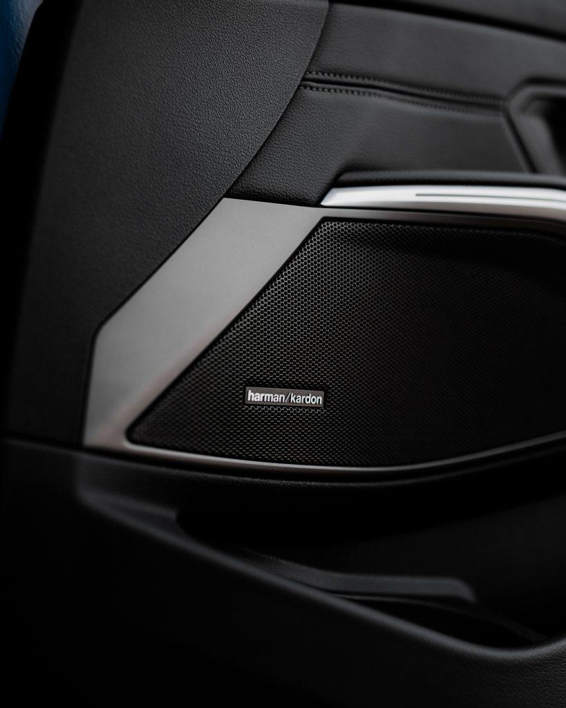 Invest and drive surround sound - Bondora