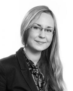 Kairi Kallas
