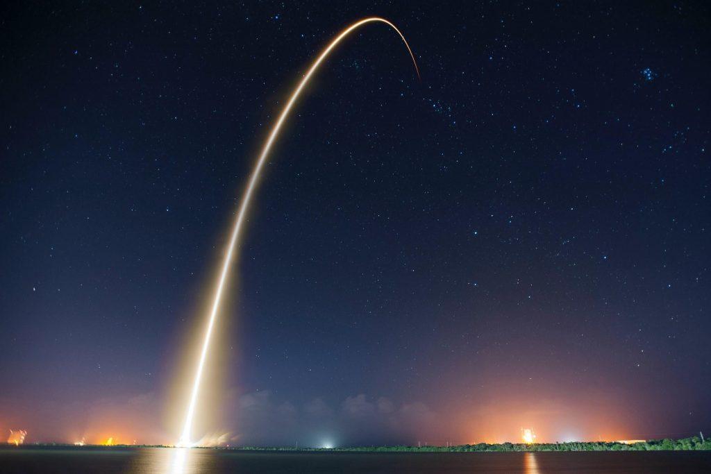 Originations took a slight dip after skyrocketing in July