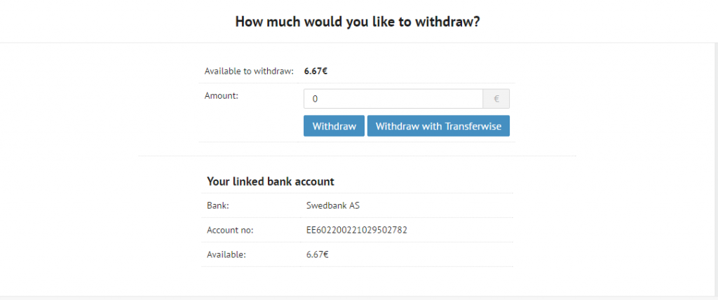 PM_transferwise