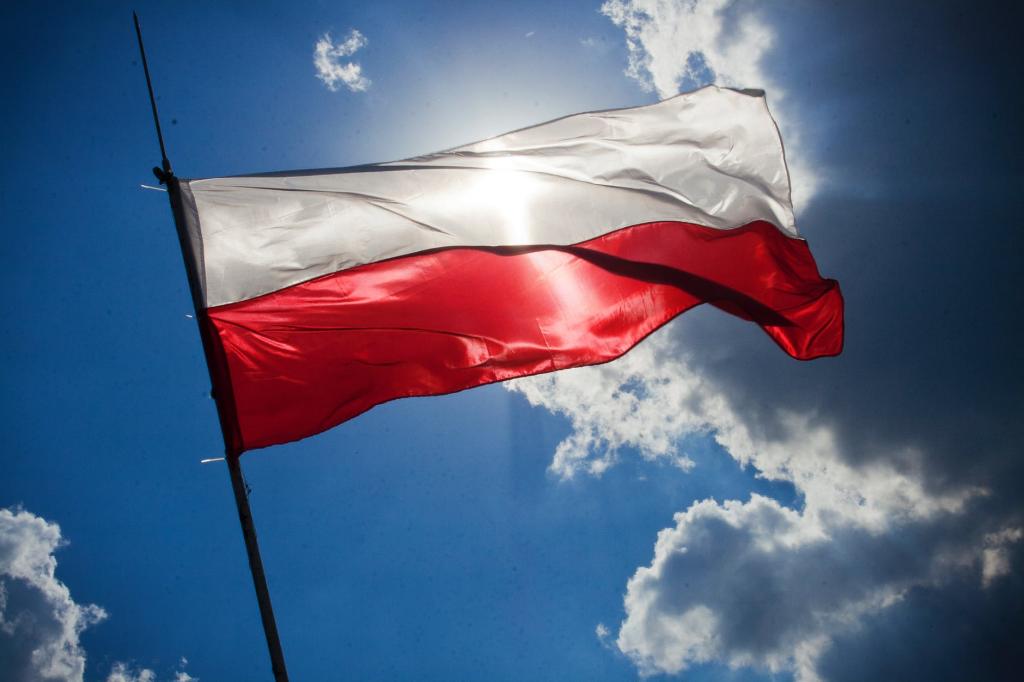Polish Supreme Court
