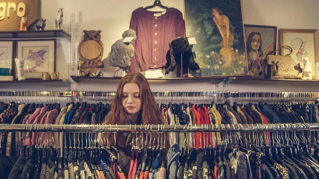 Rõõm ostlemisest pakub rahuldust vaid hetkeks ja pikemas plaanis mõjub rahalisele olukorrale halvasti