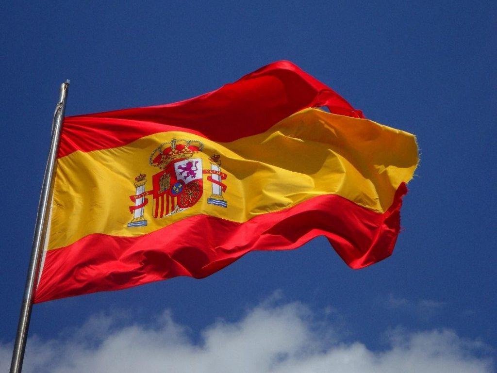2020. aasta taastumismäärad tõusid tänu Hispaanias väljastatud laenudele.
