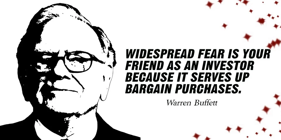 Top 9 pieces of investment (and life) advice from Warren Buffett 2