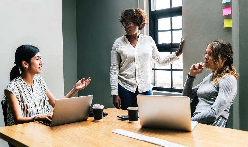 Women Fintech Powerlist