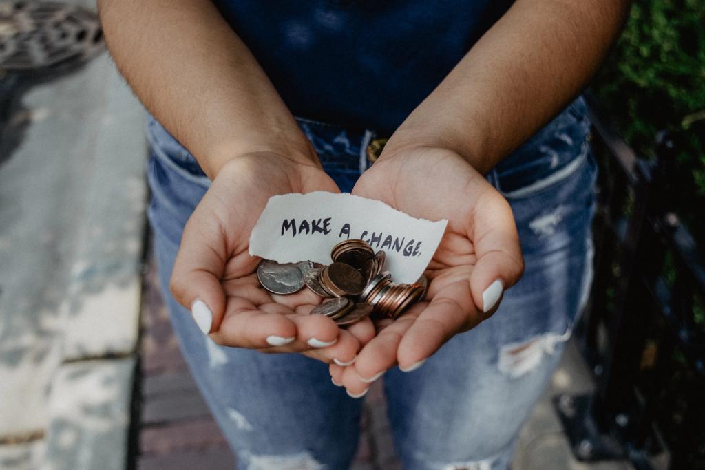 begging-for-change