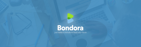Bondoras new bid allocation model