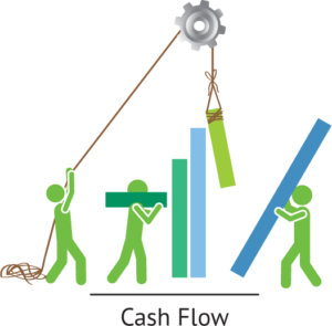 bondora cashflow feature
