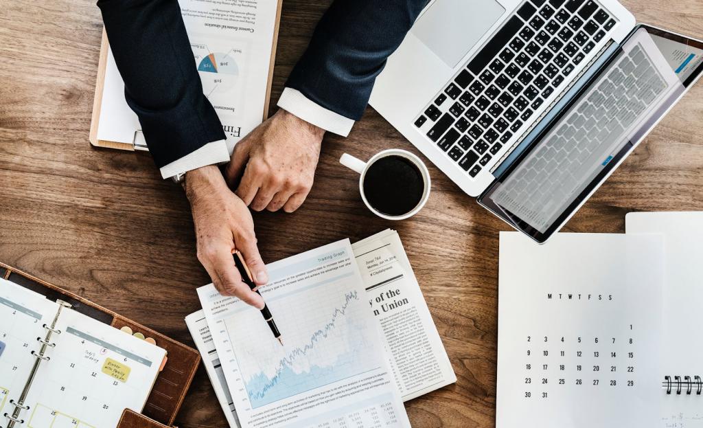 build a diverse portfolio with P2P lending
