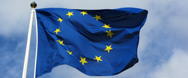 European Peer Lending