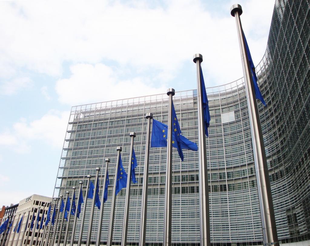 eurozone budget for economic stabilization
