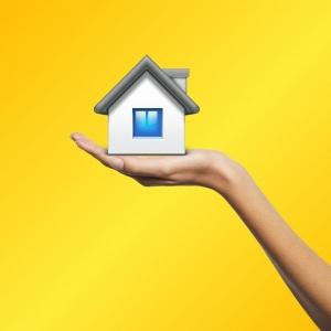 idea of house