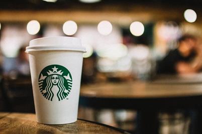 Starbucks: Mehr Geld bei Verzicht auf Kaffee?