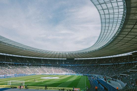 Bondora-Investoren könnten das Olympiastadion fast zweimal füllen.