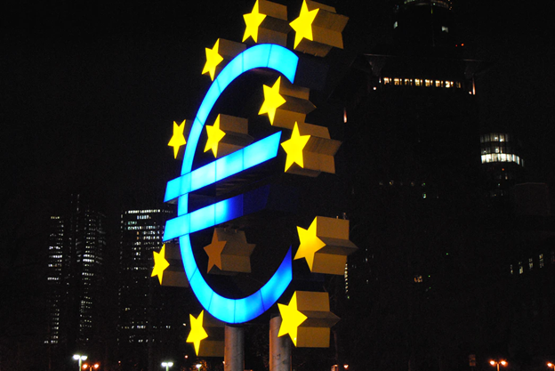 The EU is likely to create another stimulus package for its member-countries.