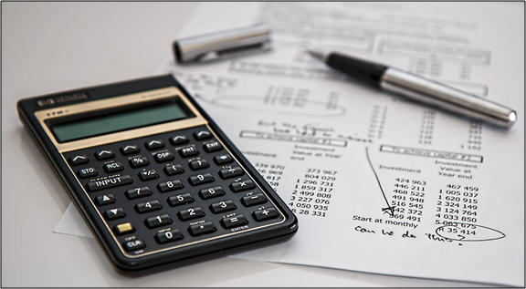 Learn how two budgeting methods can help you in the coming year.