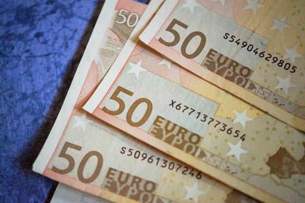 Investors have received over €50M returns with Bondora