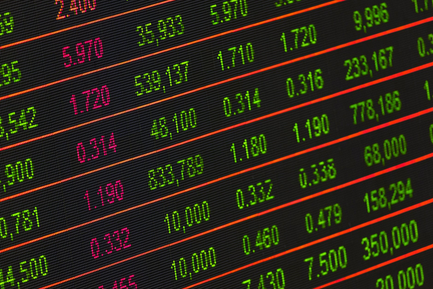 Trade alongside the real stock market with MarketWatch.