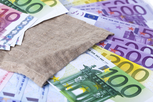 Finch just closed on some serious cash to fund European startups.
