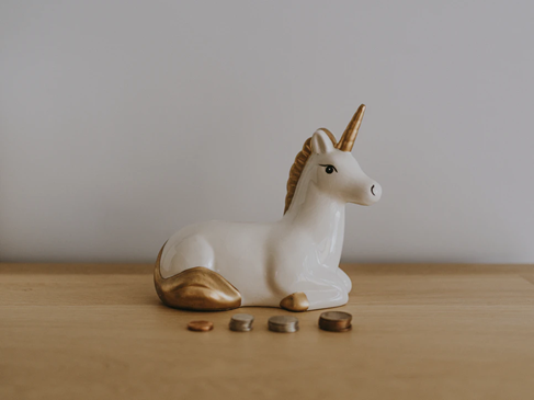 Earnix is the latest fintech unicorn to join the club.