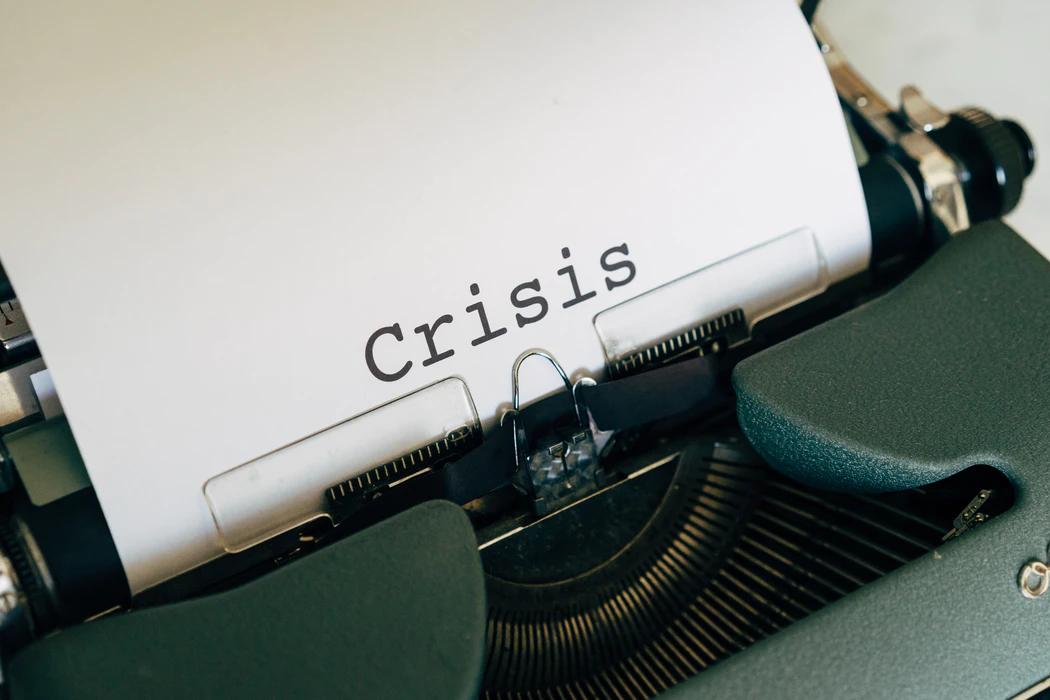 Are you ready for the next economic recession? - Bondora Blog