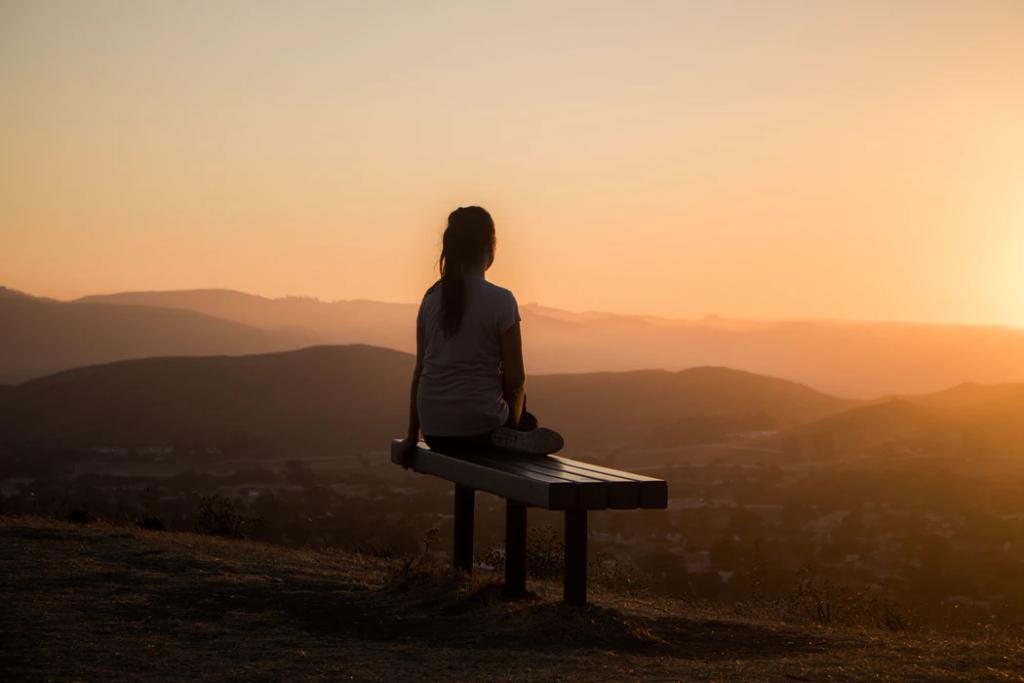 Warum die neue Bewegung für einen frühen Ruhestand vielleicht nichts für Sie ist