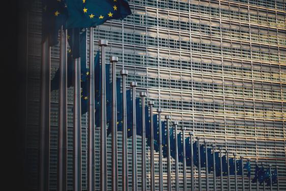 Kann die wirtschaftliche Erholung in China und den USA letztendlich auch auf Europa übergreifen?