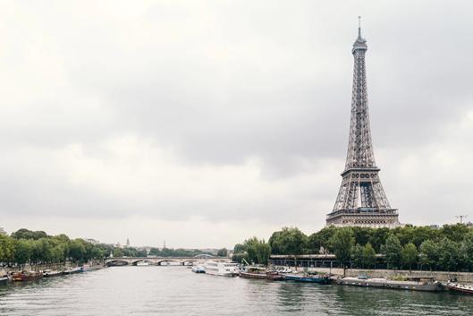 Wie die Reisesaison in diesem Sommer verlaufen wird, wird für viele der größten Städte Europas von entscheidender Bedeutung sein