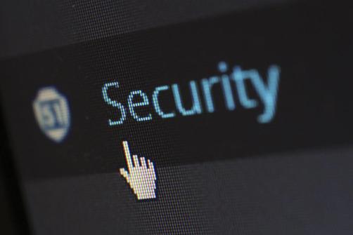Als Cybersecurity-Analyst/in schützen Sie Ihr Unternehmen vor schlechten Akteuren.