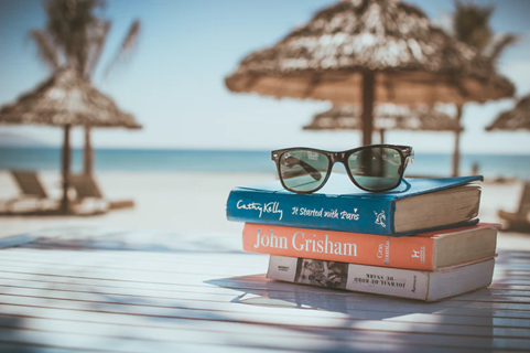 Taking a summer holiday this year doesn't mean you have to break the bank