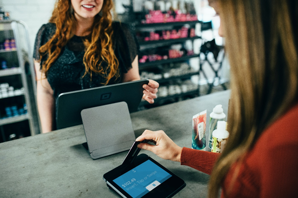 As the restaurant and retail industries continue to grow, so too do their technology needs
