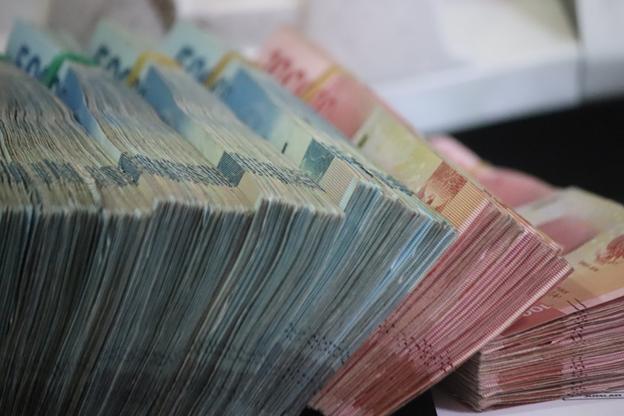 Bondora recovers almost €1M in debt.