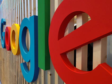 Googles aims to expand deeper into the Asian market.