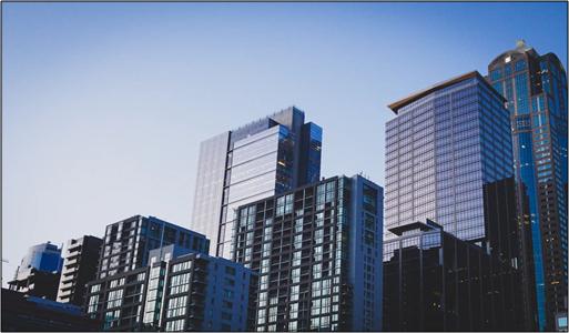 Immobilien waren schon immer eine beliebte Investition, wenn man der Inflation entgehen will.
