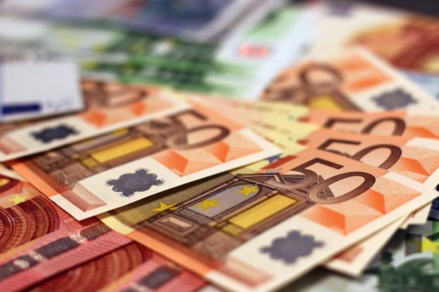 More than €11M originated on Bondora in August.