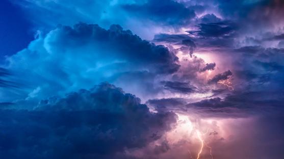 Alle Investoren müssen mit den stürmischen Zeiten des Jahres 2020 zurechtkommen