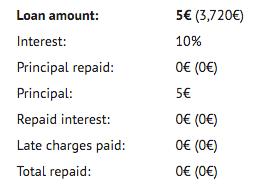 investment-summary-information