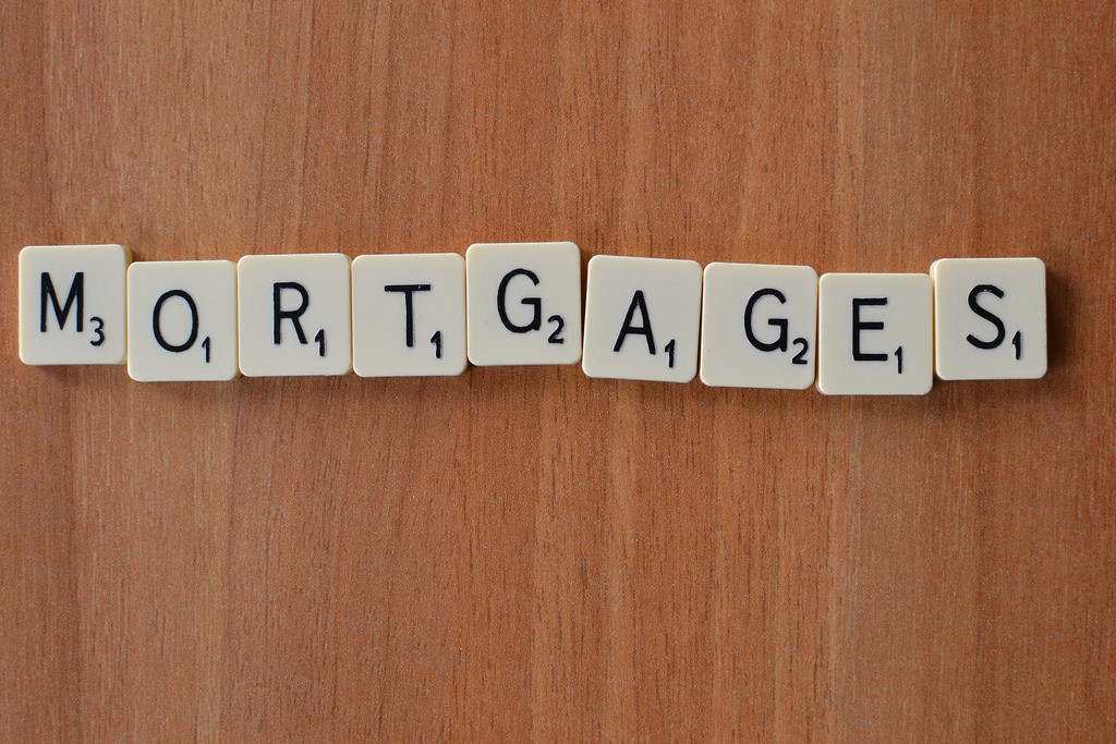 mortgages-image