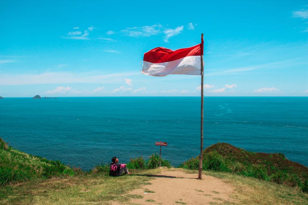 peer-to-peer lending market in Indonesia