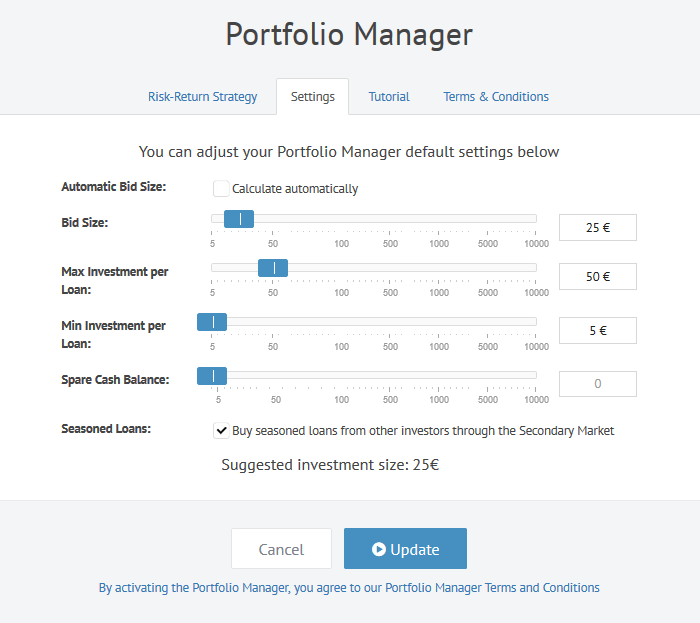portfolio-manager-settings-customize